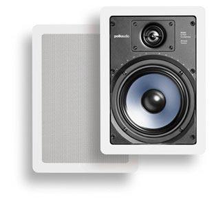 polkaudio-RC65i-white-sm